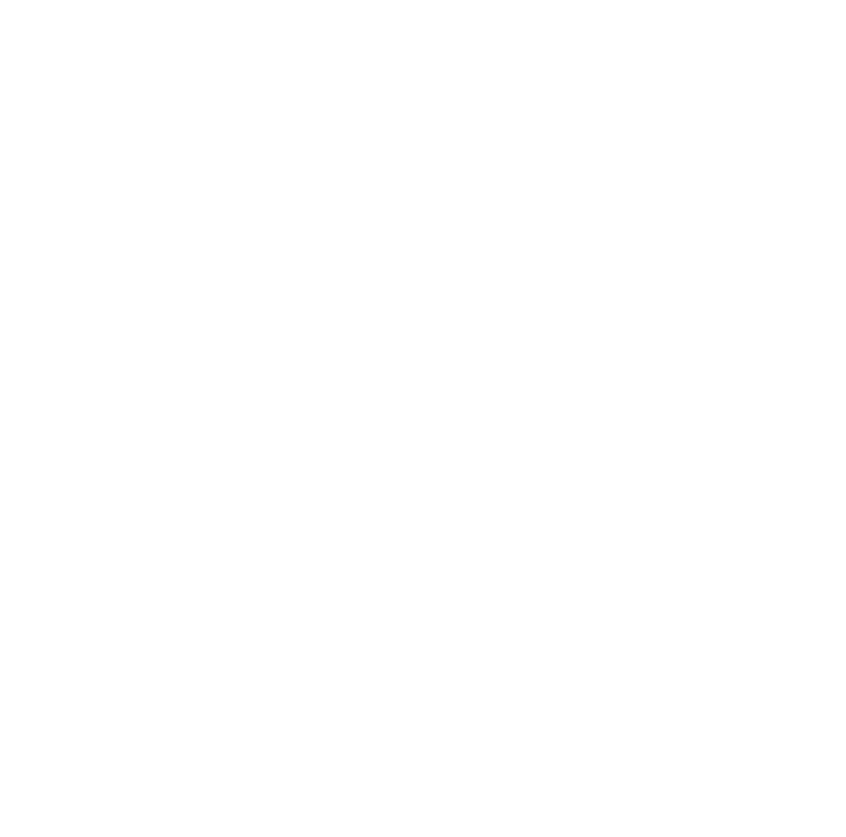 ArtCastle Tattoo Zeist
